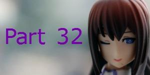 Part 32
