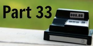 pkmn part 33 button