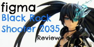 figma BRS 2035 review