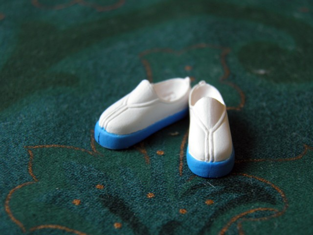yuki indoor shoes