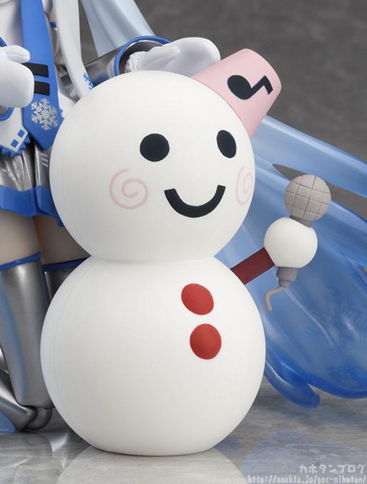 snow miku 2