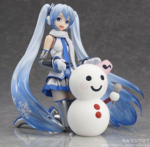 snow miku 7