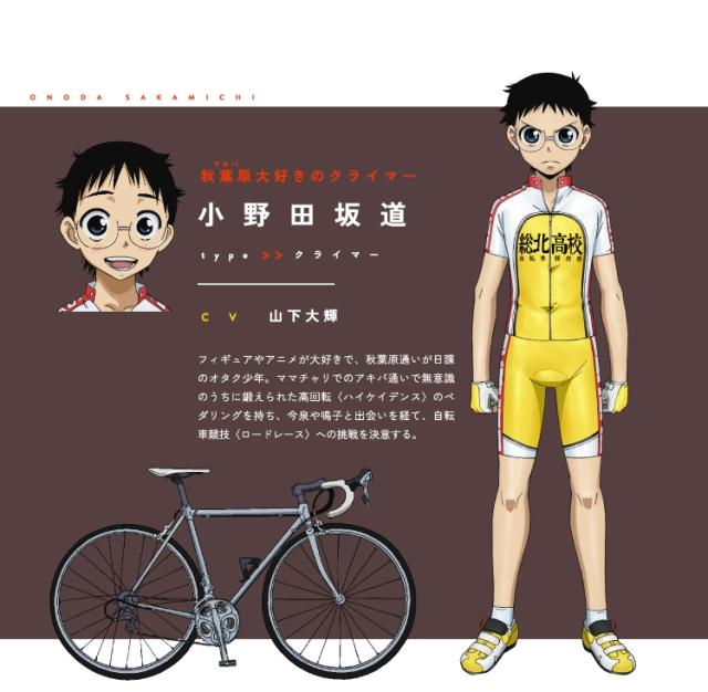 Onoda_Sakamichi_full_1565236