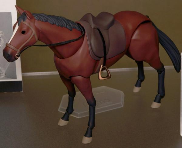 horse monday 2