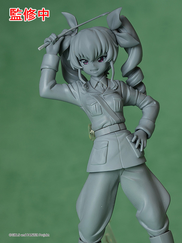 Anchovy figFIX